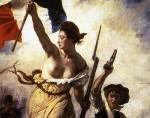 Romaticismo inglese Rivoluzione francese