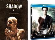 novembre Home Video propone un'offerta ricca titoli soddisfare tutti gusti cinema
