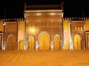 Speciale Festa Trono Marocco luglio Economia all'avanguardia
