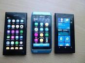 Guida Come ottenere prestazioni migliori Nokia Lumia
