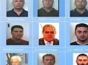 """Mafia appalti, l'operazione """"Gotha III"""" porta all'arresto persone. anche Cattafi"""