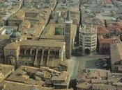 Parma (emilia romagna)