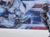 MotoGP 2012 Laguna Seca Lorenzo Record!