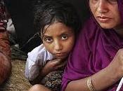 Myanmar: cessano violenze confronti musulmani