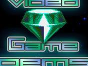 Quattro chiacchiere con… Marco Doria (Video Game Gems)
