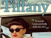 "Recensione love Tiffany"" Marjorie Hart"