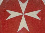 Cavalieri delle Tenebre: Sovrano Militare Ordine Malta Parte