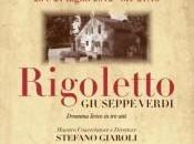 Giuseppe Verdi Rigoletto: Tornando Casa