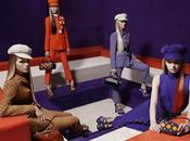"Prada Campaign Ecco ""principesse virtuali"""