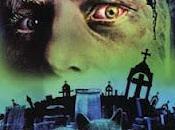 morte volte meglio: Cimitero Vivente Lambert, 1989)