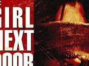 Girl Next Door Wilson, 2007)