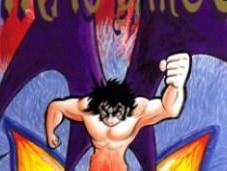Devilman lato oscuro dell'animo umano