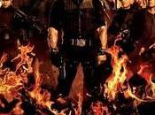 speciale infographic Mercenari Bruce Willis, Arnold Schwarzenegger Sylvester Stallone