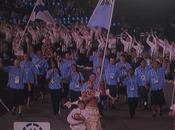 Fiji alle Olimpiadi Londra 2012