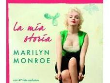 storia Marilyn Monroe