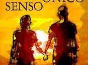 SENSO UNICO (ebook) Laura Schiavini Chichili