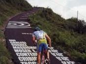 Percorso Giro Lombardia 2012: torna muro Sormano