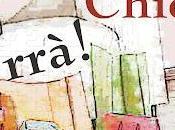 Chick all'italiana autrici italiane scrivono Chichili