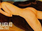 Dentro Modì: Modigliani, padre Jeanne Modigliani