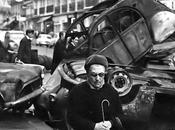 Parigi, 1968: L'amore giorni della rabbia Lawrence Ferlinghetti