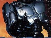 Robocop (1993)