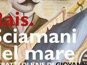 Glia Sciamani Mare visti Giovanna Guccione