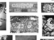 Free Graffiti Brushes Photoshop