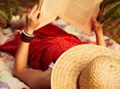 Consigli cominciare leggere?
