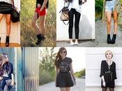 Trend Report: stile Rock chic