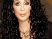 Cher: coppia Timbaland nuovo album