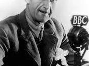 Parole George Orwell