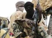 Mali, paese diviso rivolte tuareg, interessi internazionali al-qaeda