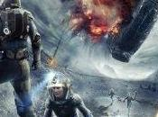 20th Century pronta sfornare sequel Prometheus 2014