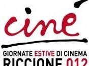 myself Giornate Professionali Cinema