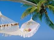 Vacanze: come affrontarle