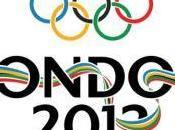 Wiggins prende l'oro nella cronometro Londra 2012