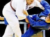 povero Judo, massacrato alle Olimpiadi dallo share televisivo)