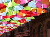 ombrelli Agueda