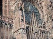 cure palliative Strasburgo, continuiamo?