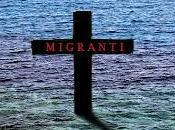 Tolleranza, integrazione, libertà secondo Marion Bloem molti altri)