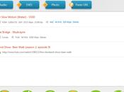 Freemake Video Converter 3.0.2.14