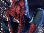 "Amazing Spider-Man. che""?)"