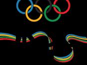 Basilicata Olimpiadi Londra