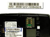 Come trovare codice IMEI telefono Nokia Lumia Symbian?