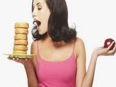 Mangiare fuori pasto: consigli riuscire farlo