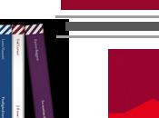 autori D.O.C. giuria prestigiosa edizione Premio Eno-Letterario Santa Margherita