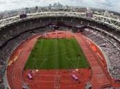 Atletica alle Olimpiadi, atleti italiani gara speranze medaglia