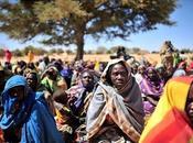 Sud-Sudan Emergenza infinita