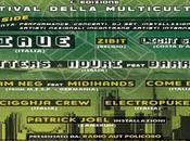 Heraclea International Fest: Policoro festa musicale multiculturale. Grande attesa rapper calabrese Kiave