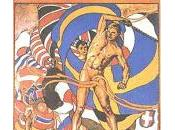 Arte Olimpica: quando alle Olimpiadi c'erano anche competizioni artisti